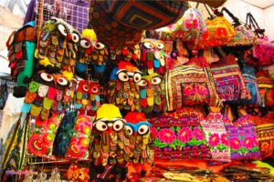 pasar chatuchak weekend market