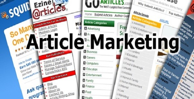 article marketing malaysia free