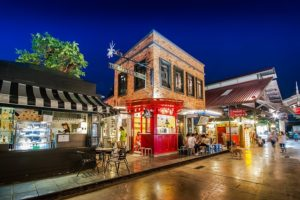 asiatique_the_riverfront_bangkok