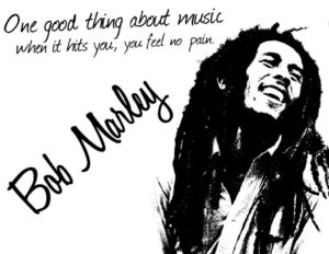 bob-marley-about-music