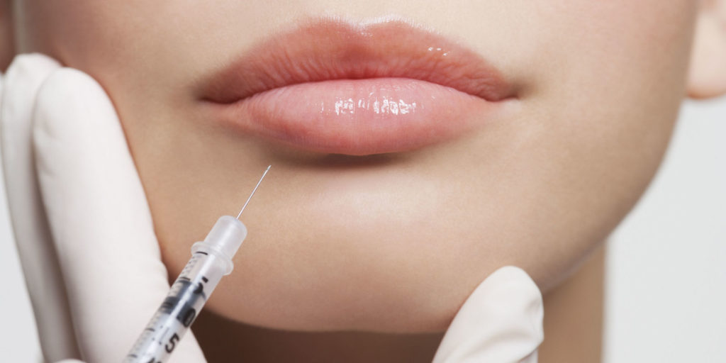 botox-injection-for-cleft-chin