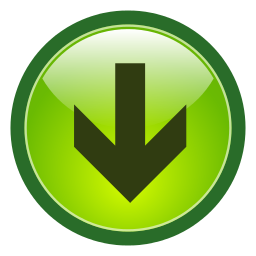 button_arrow_green_down