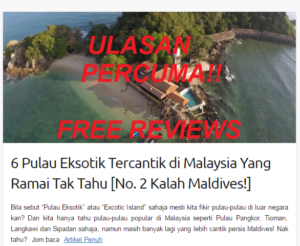 kakireview-request-review-with-us