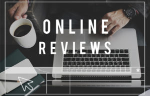 we review your business