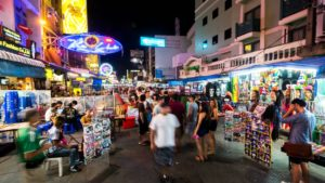 silom-night-market-bangkok