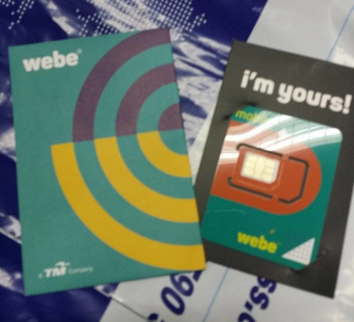webe simkad review
