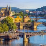 rp_Prague-city-skyline-and-Charles-Bridge-92523139-870x400.jpg